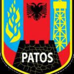 Bashkia Patos
