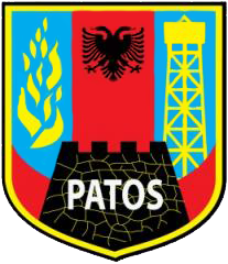 Welcome to the Municipality of Patos